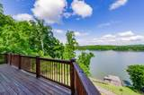 280 Pin Oak Drive - Photo 5