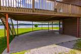 137 Island Harbor Lane - Photo 31