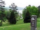 765 Deerfield Way - Photo 26
