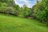 171 Cross Creek Circle - Photo 30