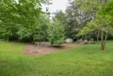 171 Cross Creek Circle - Photo 31