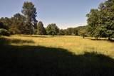 2413 Chimney Ridge Rd - Photo 10