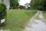 2413 Chimney Ridge Rd - Photo 3