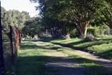 2413 Chimney Ridge Rd - Photo 4