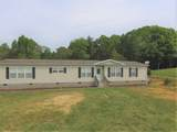 242 County Road 220 - Photo 1