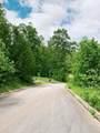 Lot 15 Copper Still Way - Photo 9