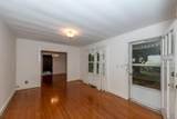 4422 Singleton Station Rd - Photo 19