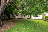 4422 Singleton Station Rd - Photo 22