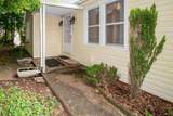 4422 Singleton Station Rd - Photo 6