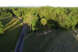 42 AC Coon Hollow Rd - Photo 40