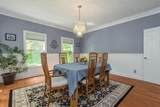 140 Whippoorwill Drive - Photo 10