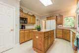 140 Whippoorwill Drive - Photo 12