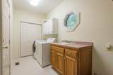 140 Whippoorwill Drive - Photo 13