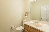 140 Whippoorwill Drive - Photo 15