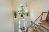 140 Whippoorwill Drive - Photo 18
