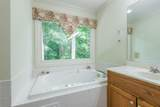 140 Whippoorwill Drive - Photo 22