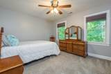 140 Whippoorwill Drive - Photo 24