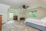 140 Whippoorwill Drive - Photo 27