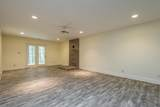 140 Whippoorwill Drive - Photo 30