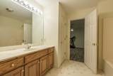 140 Whippoorwill Drive - Photo 32