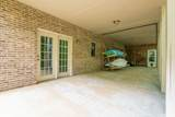 140 Whippoorwill Drive - Photo 34