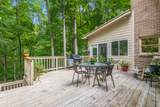 140 Whippoorwill Drive - Photo 5