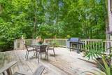 140 Whippoorwill Drive - Photo 6