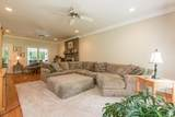 140 Whippoorwill Drive - Photo 8