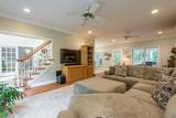 140 Whippoorwill Drive - Photo 9