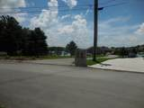 Lot 143 Baye Rd - Photo 3