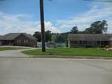 Lot 143 Baye Rd - Photo 6