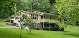 4705 Lewis Rd - Photo 1