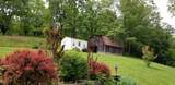 4705 Lewis Rd - Photo 18