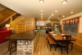 804 Blacksmith Way - Photo 2