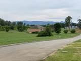 610 Majestic Mountains Blvd - Photo 38