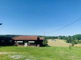 2356 Highway 25 E - Photo 2