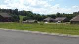 1815 Placid Drive - Photo 2