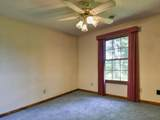 7109 Old Clinton Pike - Photo 26