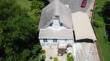 4310 Pleasant Ridge Rd - Photo 3