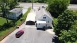 4310 Pleasant Ridge Rd - Photo 5