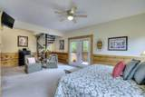 570 Country Oaks Drive - Photo 12