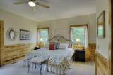 570 Country Oaks Drive - Photo 7