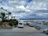 Harrison Ferry Rd - Photo 40