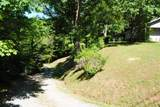 1613 Lake Drive - Photo 4