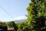 1613 Lake Drive - Photo 5