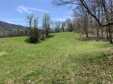 617 War Creek Rd - Photo 23