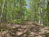 Grouse Ridge Rd - Photo 27