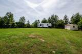 622 Briarwood Drive - Photo 28