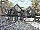 12738 Myrtle Ridge Lane - Photo 3