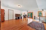 2509 Lakefront Drive - Photo 31